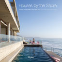 Download Houses by the Shore Book