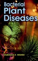 Bacterial Plant Diseases PDF