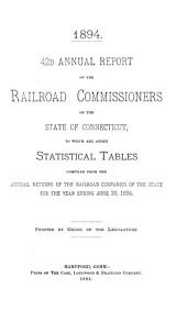 Public Documents of the State of Connecticut: Volume 2