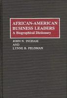 African American Business Leaders PDF