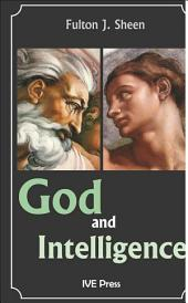 God and Intelligence