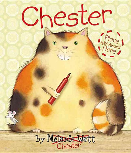 Download Chester Book