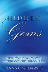 Hidden Gems: Discovering God's Overlooked Promises