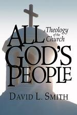 All God's People