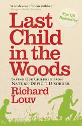 Last Child In The Woods Book PDF