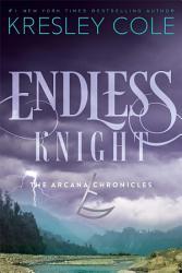Endless Knight Book PDF