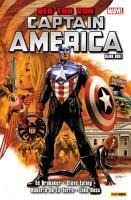 Der Tod von Captain America 3 PDF