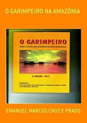 O Garimpeiro Na AmazÔnia