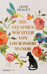 Die stummen W  chter von Lockwood Manor PDF