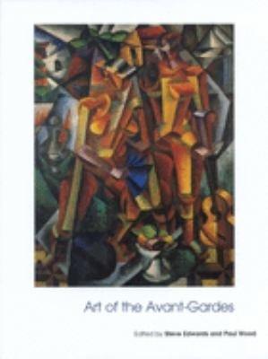 Art of the Avant gardes