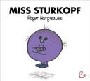Miss Sturkopf PDF