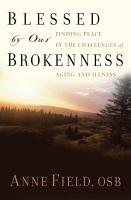 Blessed by Our Brokenness PDF