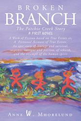 Broken Branch Book PDF