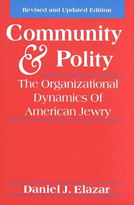 Community and Polity