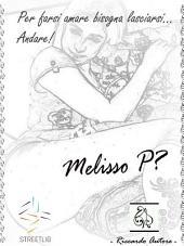 Melisso P?