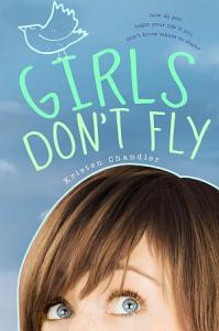 Girls Don't Fly