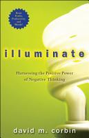 Illuminate PDF