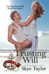 Trusting Will