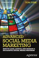 Advanced Social Media Marketing PDF