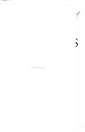 Études musicales: Volume3