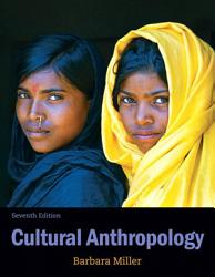 Cultural Anthropology Book PDF