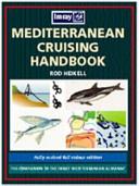 Mediterranean Cruising Handbook PDF