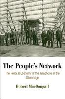 The People s Network PDF