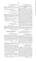 Government Gazette Book PDF