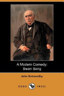 Download A Modern Comedy Book