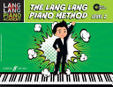 The Lang Lang Piano Method, Level 2