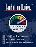 Manhattan Review GRE Analytical Writing Guide  2nd Edition