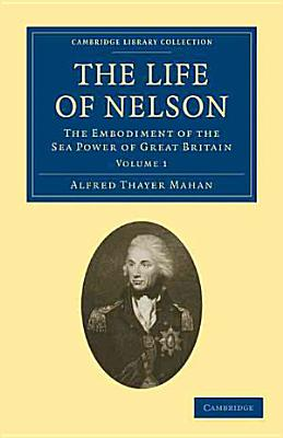 The Life of Nelson PDF