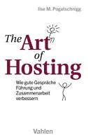 The Art of Hosting PDF