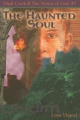 The Haunted Soul PDF