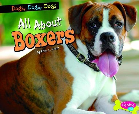 All about Boxers PDF