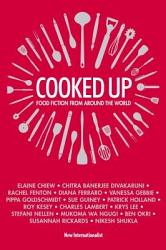 Cooked Up Book PDF