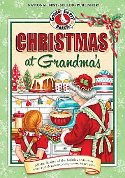 Christmas at Grandma s PDF