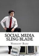 Social Media Sling Blade PDF