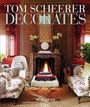 Download Tom Scheerer Decorates Book
