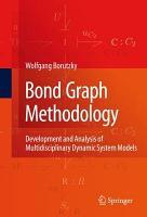 Bond Graph Methodology PDF