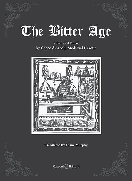 Download The Bitter Age Book