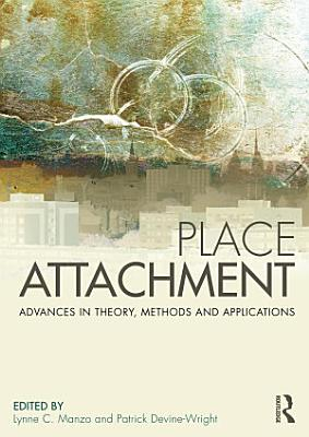Place Attachment