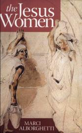 The Jesus Women