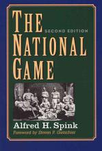 The National Game PDF
