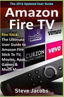 Amazon Fire TV PDF