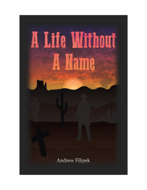 A Life Without A Name PDF