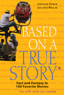 Based on a True Story Book