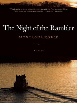 The Night of the Rambler PDF
