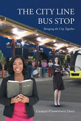 The City Line Bus Stop PDF