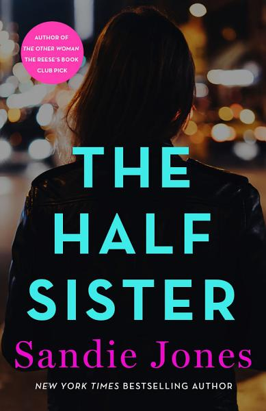 Download The Half Sister Book